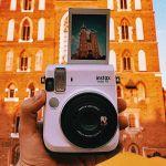 Mooie foto's van je reizen? Print ze uit ipv alles digitaal
