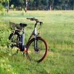 Onmisbare accessoires voor op de e-bike